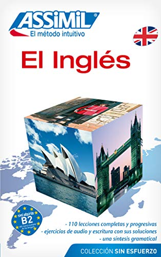 Ingles (Spanish Edition) (8496481514) by Anthony Bulger