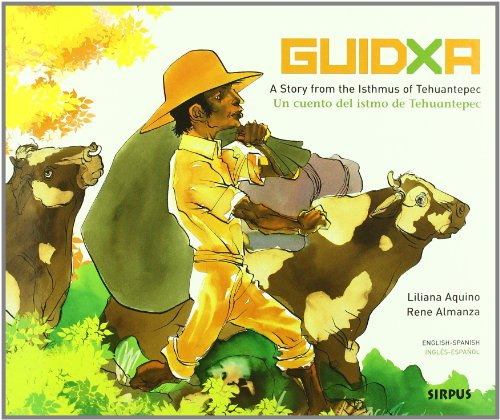 9788496483170: Guidxa (Spanish Edition)