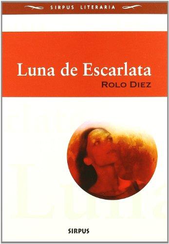 Luna De Escarlata: DIEZ