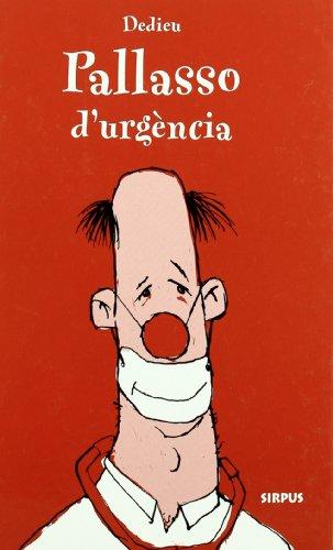 9788496483972: Pallasso D'Urgencia - Cat (Quart creixent)