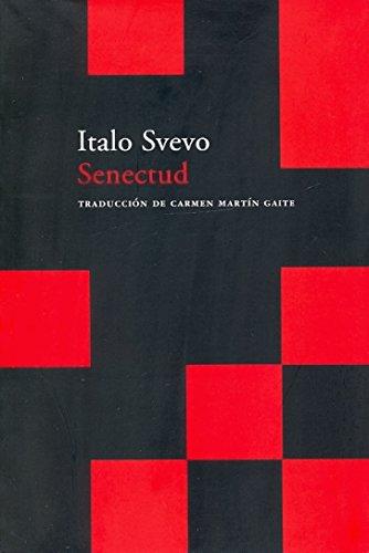 9788496489516: Senectud / Old age (Spanish Edition)