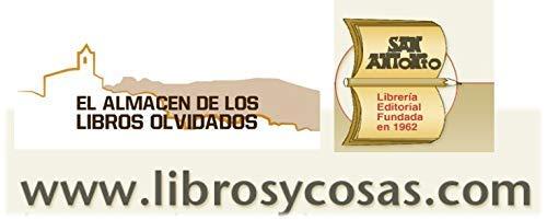 9788496507593: La guerra civil española mes a mes. Obra completa: 36 volúmenes