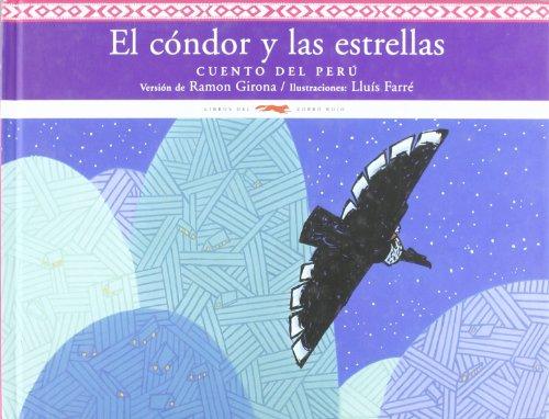 El Condor Y Las Estrellas/ the Condor: Girona, Ramon