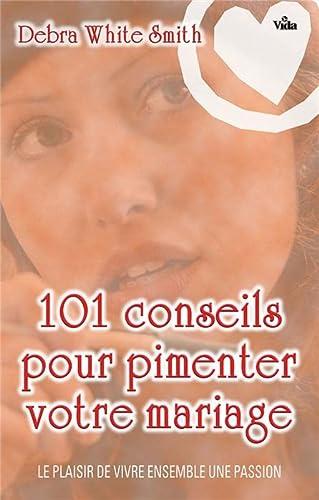 9788496525061: El club filosófico de los domingos