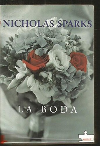 9788496525092: La Boda/ the Wedding (Spanish Edition)