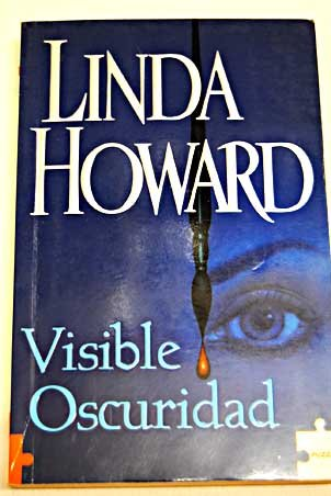 9788496525214: Visible oscuridad