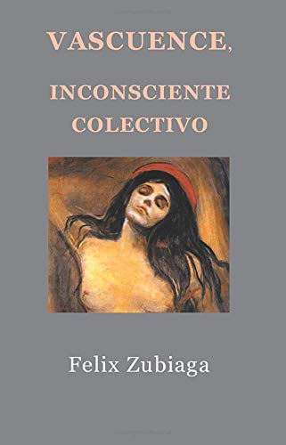 9788496536210: Vascuence, Inconsciente Colectivo (Spanish Edition)