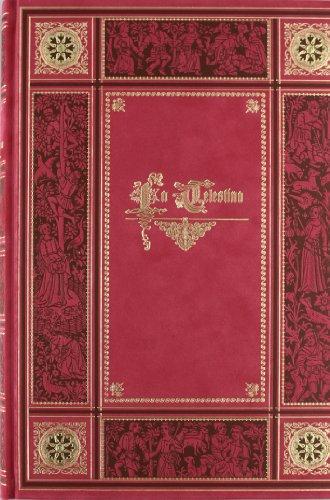 9788496539013: Celestina, la . (2 Vols.)