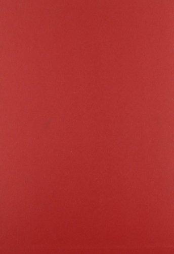 9788496539082: Cuentos de la Alhambra. (Washington Irving)