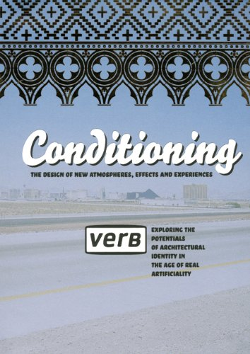9788496540040: Verb Conditioning (ACTAR)