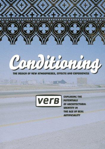 9788496540040: Verb Conditioning (Spanish Edition)