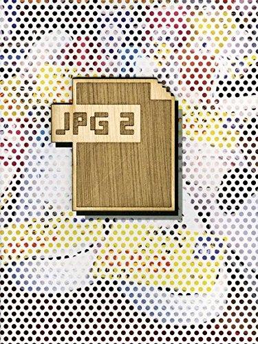 9788496540149: JPG 2: Japan Graphics (ACTAR)