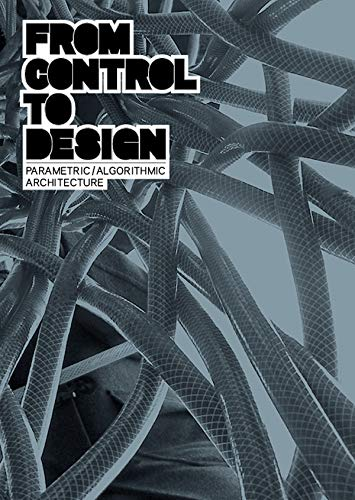 9788496540798: From Control to Design