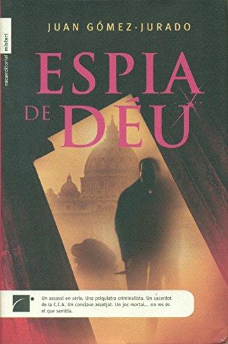 9788496544161: La Llave De Oro/ the Gold Key (Spanish Edition)