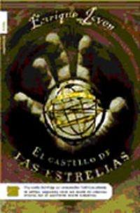 9788496544949: Castillo de las estrellas, el (Misterio (roca))