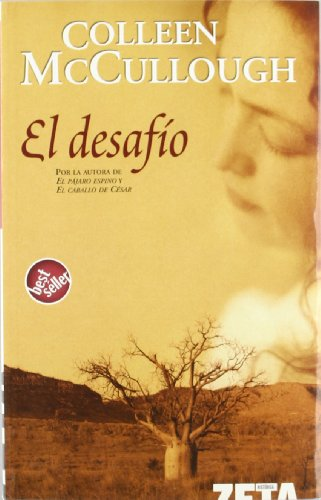 9788496546172: El Desafio (Spanish Edition)