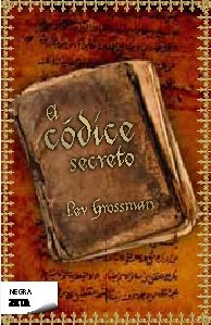 9788496546264: EL CODICE SECRETO (Bolsillo Zeta Thriller) (Spanish Edition)