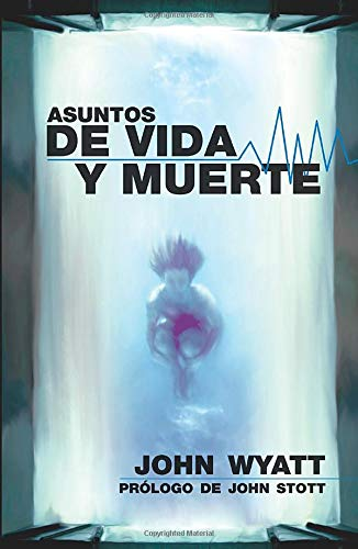 9788496551169: Asuntos de vida y muerte (Spanish Edition)