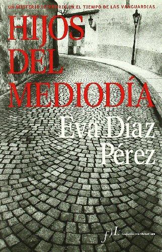 9788496556157: Hijos del Mediodia (Spanish Edition)
