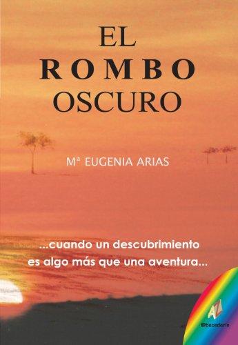 EL ROMBO OSCURO - ARIAS