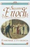 9788496575134: Enmendar a un granuja (Enoch) (Spanish Edition)