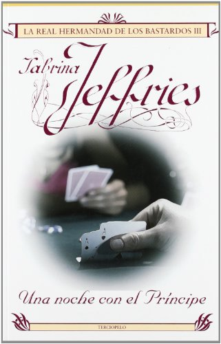 Una Noche Con El Principe/ One Night: Sabrina Jeffries