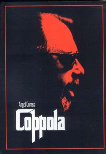9788496576520: Coppola (Spanish Edition)