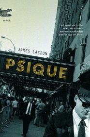 Psique/ Psyche (Spanish Edition) (8496580059) by James Lasdun