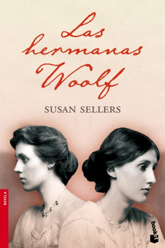 Las hermanas Woolf (8496580857) by Susan Sellers