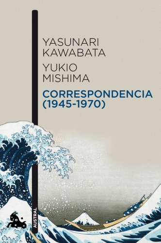 9788496580909: Correspondencia (1945-1970) (Spanish Edition)