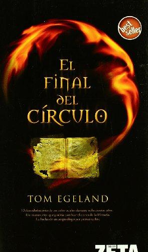 9788496581074: Final Del Oraculo,El Zb