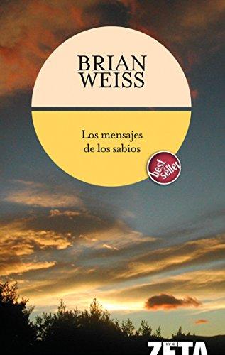 9788496581319: Mensajes de los sabios / Message from the Masters (Spanish Edition)
