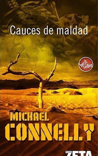 9788496581876: Cauces De Maldad (Zeta Bolsillo)