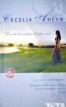 9788496581913: Donde Termina El Arco Iris (Spanish Edition)