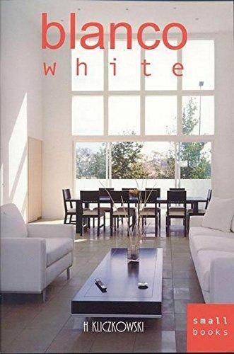 9788496592315: Blanco