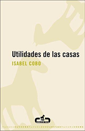 9788496594081: Utilidades de las casas / Utilities Houses (Spanish Edition)