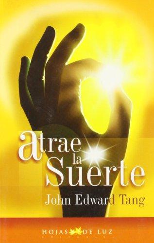9788496595071: ATRAE LA SUERTE (2006)