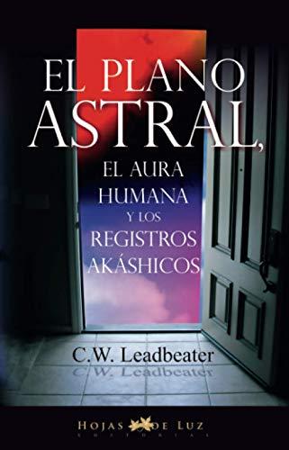 9788496595101: PLANO ASTRAL, EL (2006)