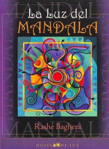 9788496595118: LUZ DEL MANDALA, LA (Ant. Ed) (2006)