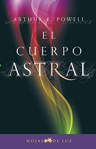 9788496595408: Cuerpo astral, El (Spanish Edition)