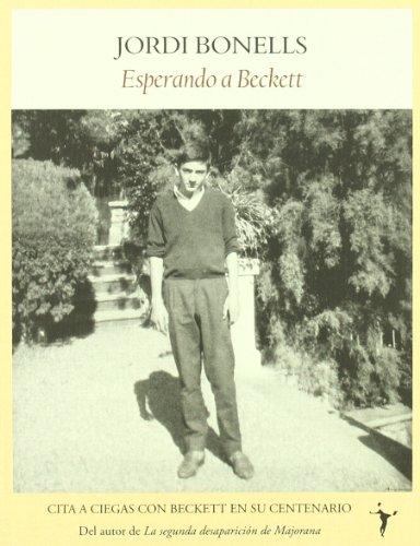 9788496601079: Esperando A Beckett