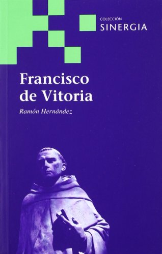 Francisco De Vitoria