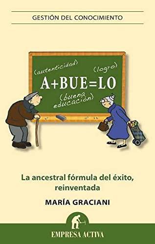 9788496627741: Abuelo (Spanish Edition)