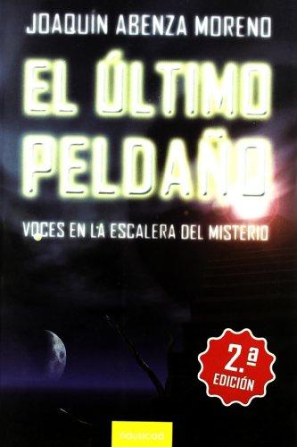 9788496633438: Ultimo Pelda・O,El