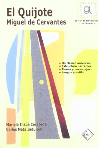 9788496634008 El Quijote De Miguel De Cervantes Abebooks