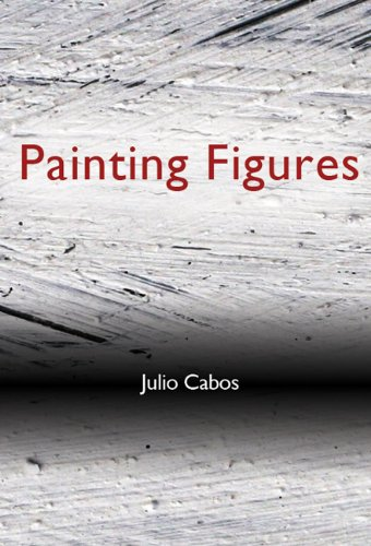 9788496658295: Painting Figures