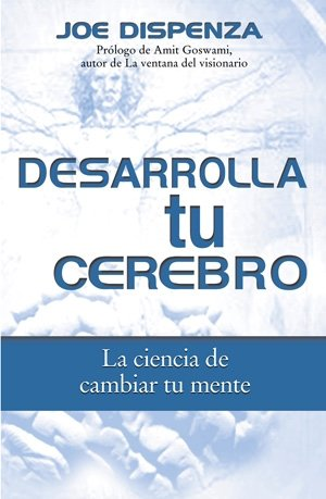 9788496665309: Desarrolla Tu Cerebro (Nuevo Paradigma (palmyra))