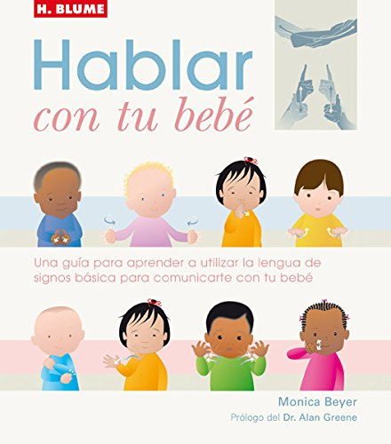 9788496669000: Hablar con tu bebé (Varios)