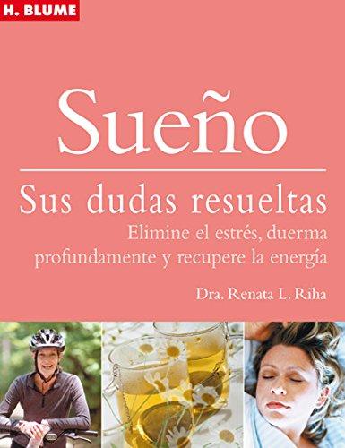 9788496669093: Sueño (Salud)