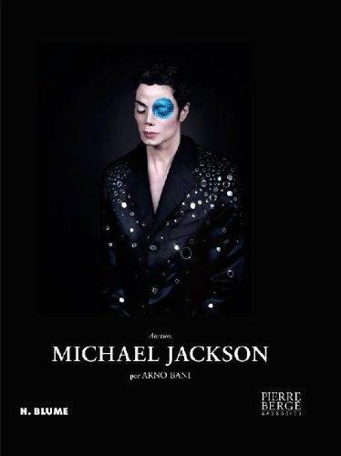 9788496669697: MICHAEL JACKSON (CARTONE)